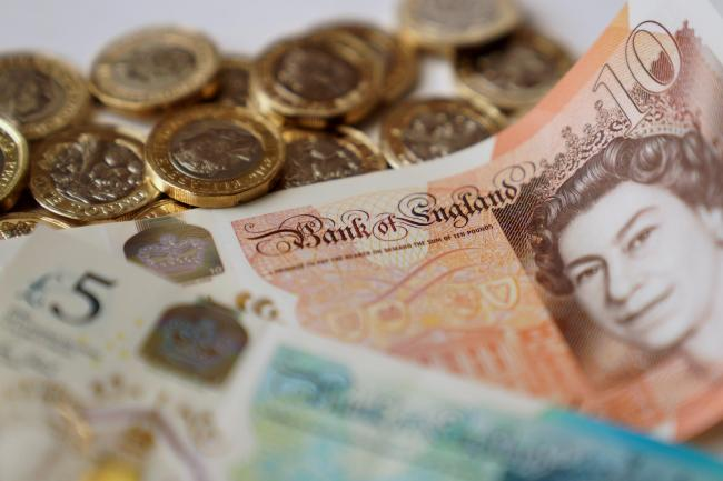 Too much inequality 'puts public services at risk'