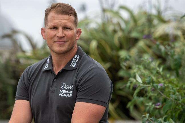 Dylan Hartley kept awake at night over World Cup omission