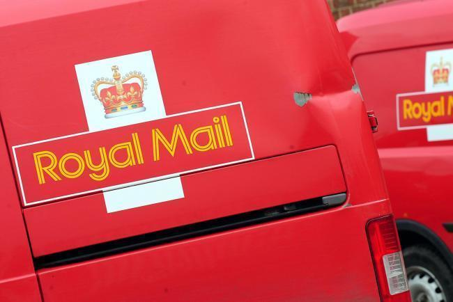 Royal Mail announces changes to depot hours and deliveries to start from April 6