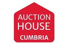 Whitehaven News: Auction House Cumbria has a wealth of experience in valuing and listing properties across Cumbria
