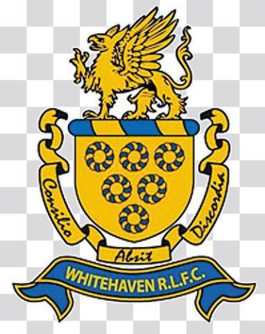 VIDEO: Whitehaven fans share their predictions for the