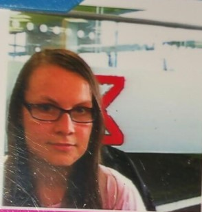 Missing Whitehaven woman found